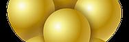 feest logo