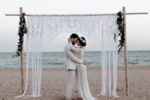 bijsterveld bruidsmode