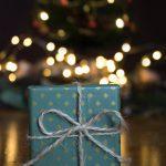 Wat zijn de leukste kerstpakketten?